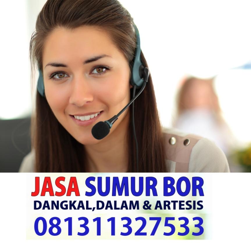 37f2e-jasa2bsumur2bbor2b